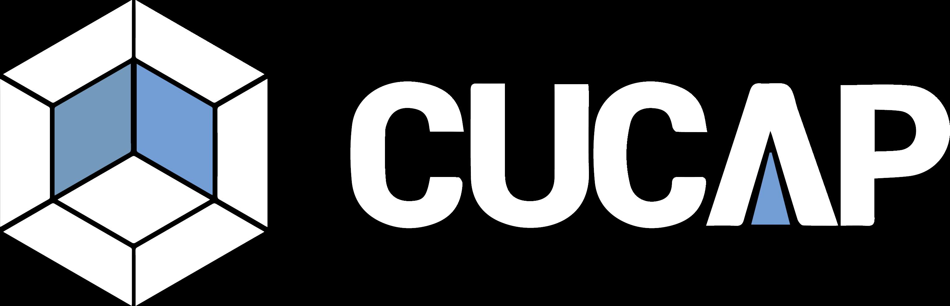 CUCAP